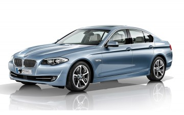BMW 3.20